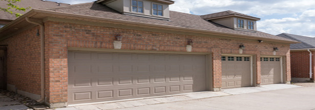 Garage door repair Bethel Ct