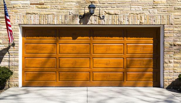 Garage door repair danbury ct installed garage door in danbury solutioingenieria Choice Image