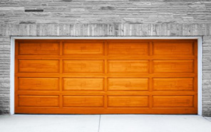 Service Garage Doors in danbury