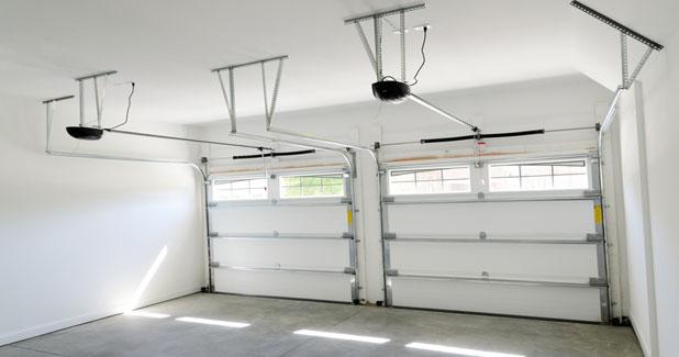 Attractive Garage Door Repairs Danbury