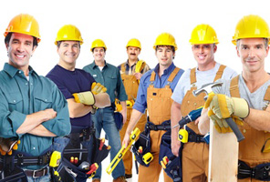 Garage door technician danbury CT