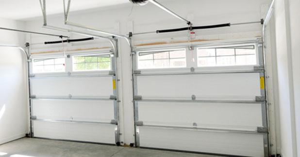 Garage Door Spring Danbury Connecticut