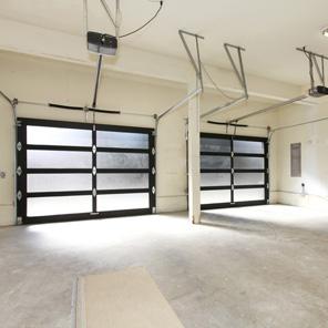 Gallery Danbury Garage Doors