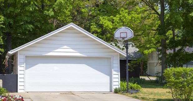 New Garage Door Installation Danbury, Overhead Garage Doors Norwalk Ct