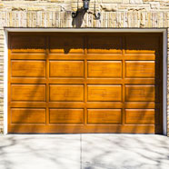 New Garage Door Danbury CT